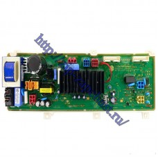 LG Электронный модуль EBR42469901