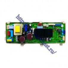 LG Электронный модуль EBR61282402