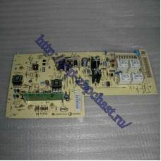 MERLONI Электронный модуль 143067, заменяет 118978, 115815,  851134, 851135