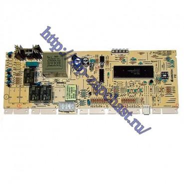 MERLONI электронный модуль  093350