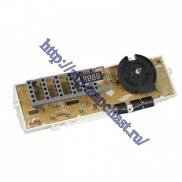 Samsung Электронный модуль MFS-C2F08AB-00