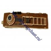 Samsung Электронный модуль MFS-S803J-02
