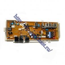 Samsung Электронный модуль MFS-T1R10AS-00