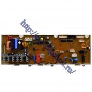 Samsung Электронный модуль MFS-VC10NAW-00