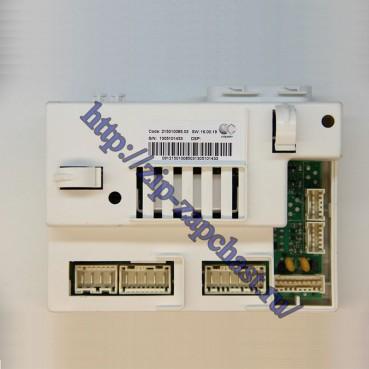 MERLONI Электронный модуль (085) 271127