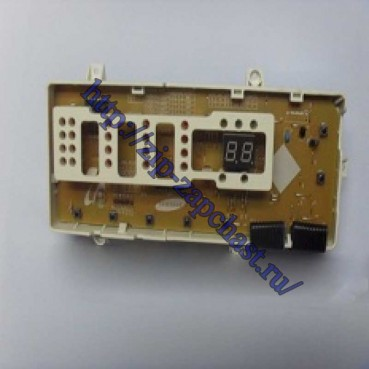 Samsung Электронный модуль MFS-KTB1APH-01
