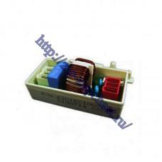 Фильтр сетевой LG 6201EC1007C