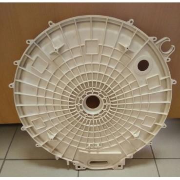 Крышка бака Ardo код 651001190 зам. 276019600 (Пластик)