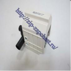 14716301 Насос Daewoo 100W 4 защелки PMP001DW