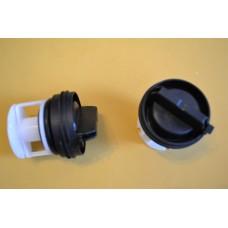 Фильтр-заглушка Bosch WS067