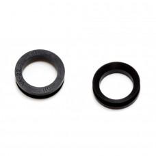 Кольцо уплотнительное (Сальник бака) V-RING VA22 SLB301UN