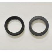 Кольцо уплотнительное V-RING VA25 SLB302UN