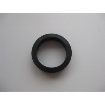Кольцо уплотнительное V-RING VS28