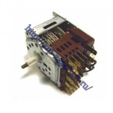 Программатор Ardo 516019001