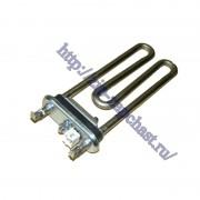 Тэн 1600W SAMSUNG 14002703