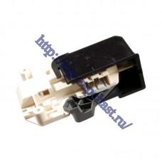 Убл Bosch/Siemens 154077 зам 14200306