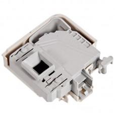 Убл Bosch/Siemens  613070, 609052, 00613070, 00609052, INT007BO