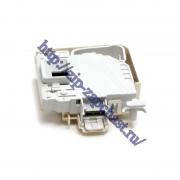 Убл Bosch/Siemens 615834