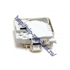 Убл Bosch/Siemens 615834 заменяет 616876 A614642