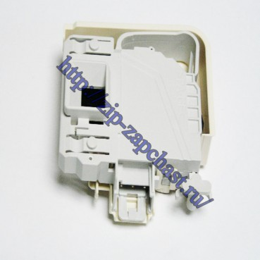 Убл Bosch/Siemens  619468