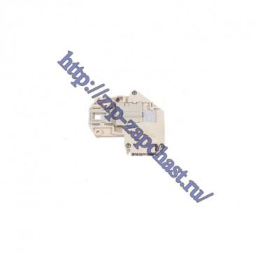 Убл Electrolux/Zanuss 3 клеммы 1240349017