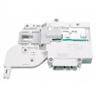 Убл Electrolux/Zanussi 3 клем. 1246554008 INT013ZN