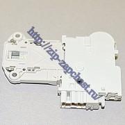 Убл Electrolux/Zanussi 4 клеммы 1249675131