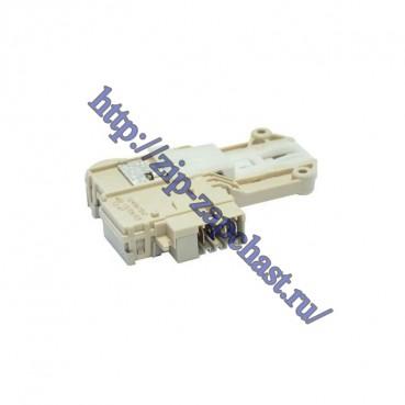Убл Electrolux/Zanussi 4 клеммы ZN4425