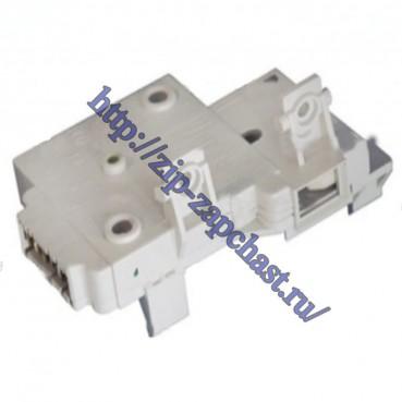 Убл Electrolux/Zanussi 6 клеммы 129098932, ZN4423