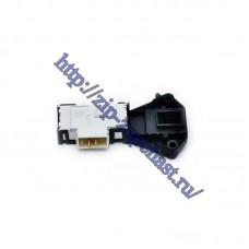 Убл LG INT001LG заменяет 6601ER1005A  (черная)