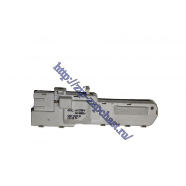Убл Samsung DC64-00120E INT002SA