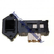 Убл Samsung DC64-00653A заменяет INT000SA