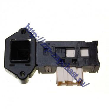 Убл Samsung DC64-00653A