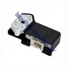 Убл Bosch 603514 зам. INT004BY
