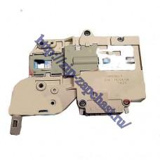 Убл Electrolux/Zanussi 124034824, 50226737000, ZN4407