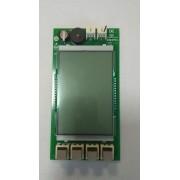 Модуль индикации (дисплей) холодильника Атлант 908081410213