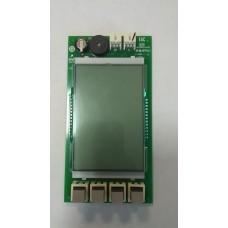 908081410213 Модуль индикации (дисплей) холодильника Атлант