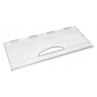 Панель ящика морозильной камеры холодильника Минск Атлант (широкая) 774142100900