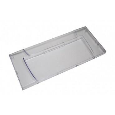 Панель ящика морозильной камеры холодильника Indesit, Ariston, Stinol 856032