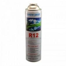 Хладон R-12 REF (1 кг.) проколка