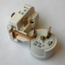 Реле РКТ-5 (РКТ5)