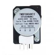 Таймер Sharp NT0804M2MC ориг.