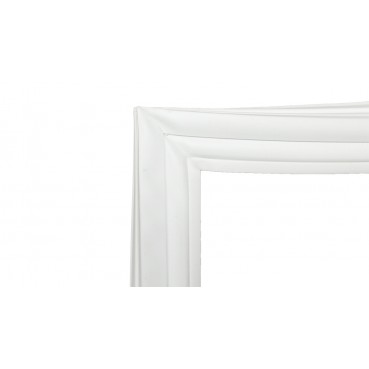 Уплотнитель двери для холодильников STINOL, INDESIT, ARISTON, 854012 (C00854012)