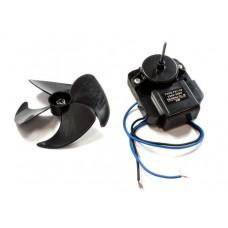 Двигатель вентилятора Стинол F61-10G