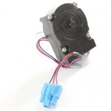 Двигатель вентилятора 4681JB1027B 13V 135ma