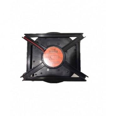 Вентилятор INDESIT C00301746, C00292538 9v
