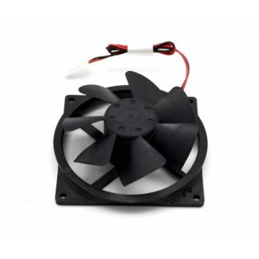 Вентилятор Whirlpool C00312642 481202858346