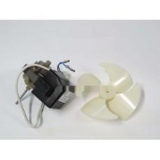 Двигатель вентилятора Стинол, Индезит ДАО 75-05-3