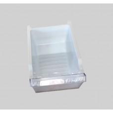 Ящик морозильной камеры SAMSUNG  DA97-19929A