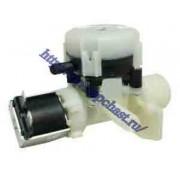Кэн 1W-90 Electrolux 1520233006